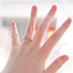 ペンギン 結婚指輪