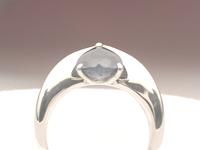 オーダー 周年 指輪