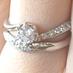オーダー 婚約指輪 低価格