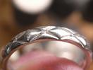 結婚指輪 オーダー 福島