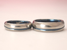 チタン 結婚指輪