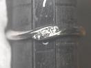 オーダー 結婚指輪 格安