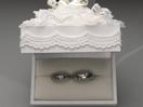 オーダーメイド 結婚指輪 低価格